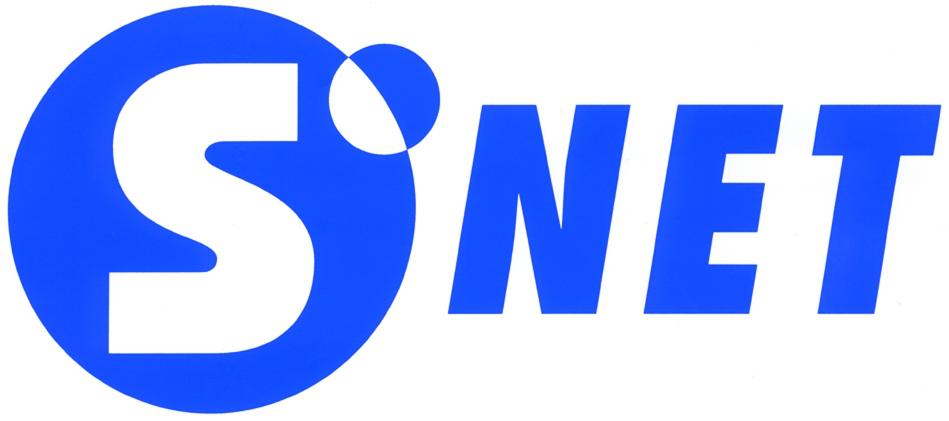 Satellite Network, Inc.