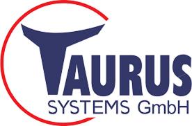 TAURUS Systems GmbH