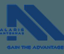 Alaris Antennas (Pty) Ltd
