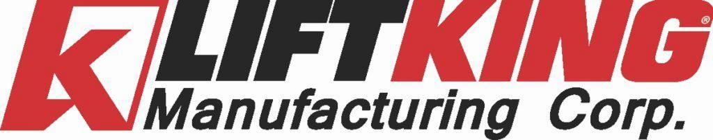 Liftking Manufacturing
