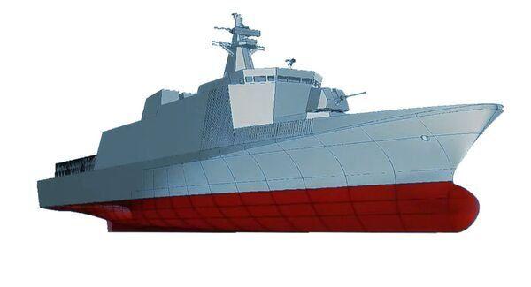 Japan's ATLA reveals more details about next-gen OPV plans