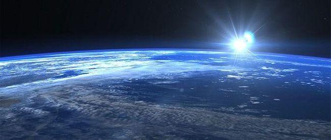 Japan establishes space force to improve satellite defences