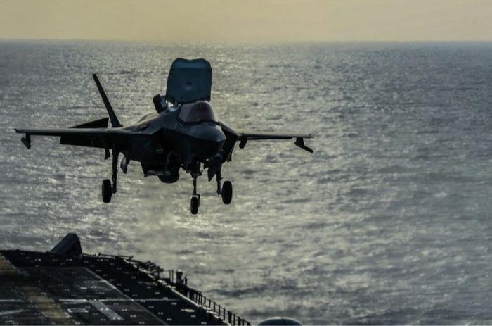How Japan chose where to base its F-35s   Defense News