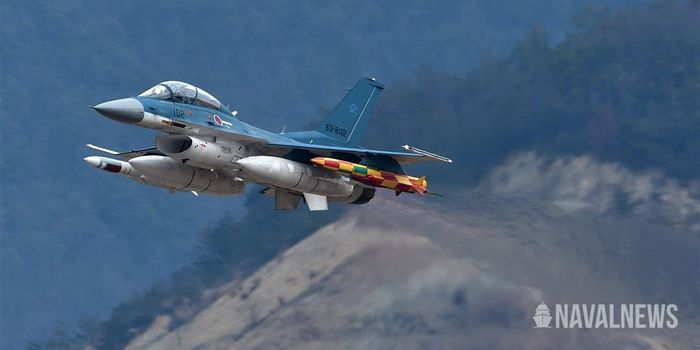 Japan To Field New ASM-3A Long Range Supersonic Anti-Ship Missile - Naval News