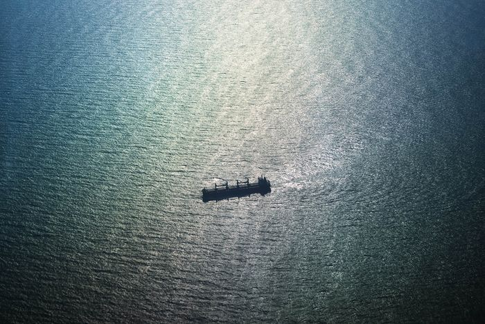 Defense News: How COVID-19 has impacted South China Sea defense spending and procurement