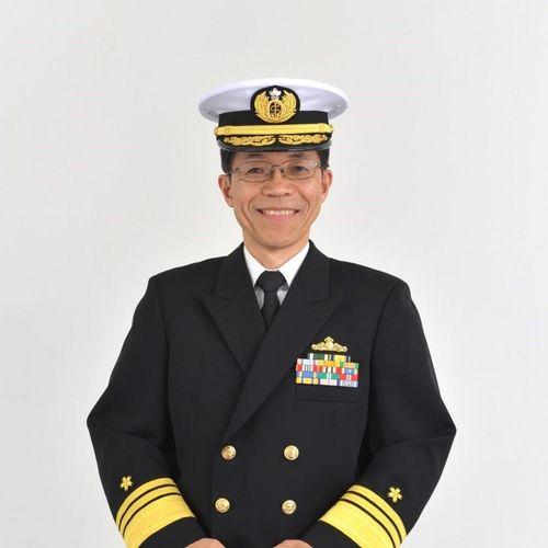 Yoshihisa Inui
