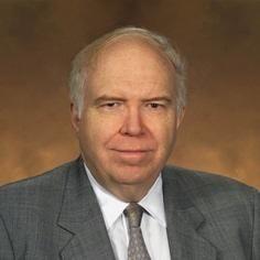 William Schneider Jr.