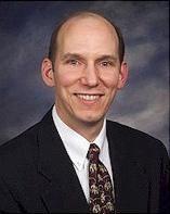 James M Bodner