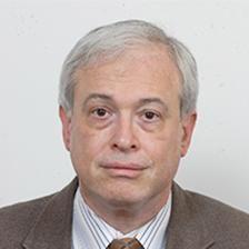 Gregg Rubinstein