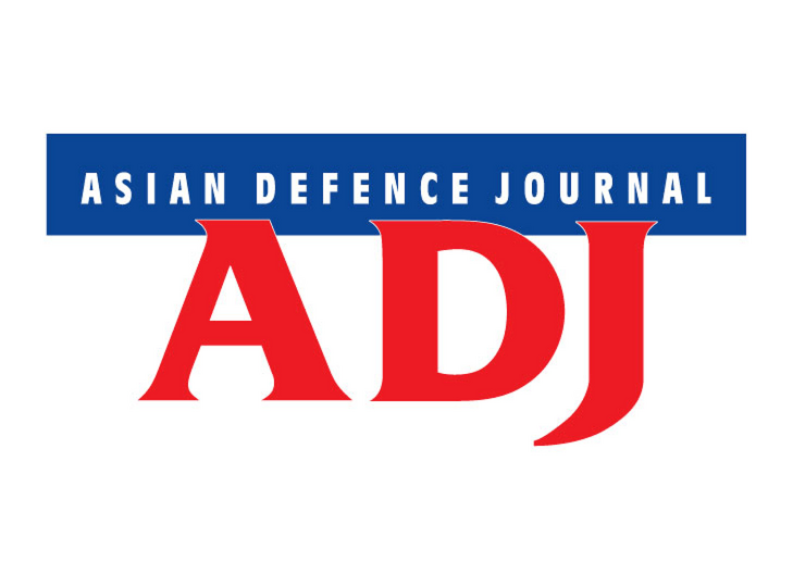 Asian Defence Journal