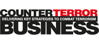 Counter Terror Business