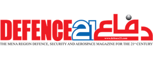 Defence 21 VIDSE Media Partner