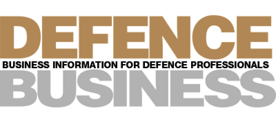 Defence-Business-Logo