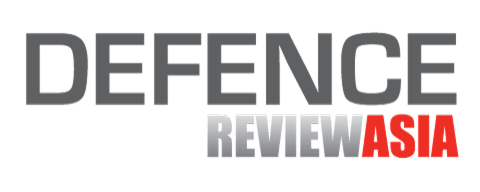 Defence-Review-Asia-