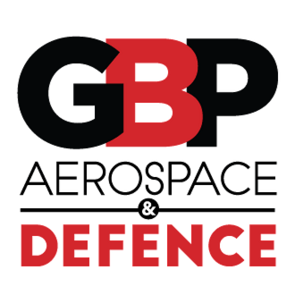 GBP Aerospace & Defence VIDSE Media Partner
