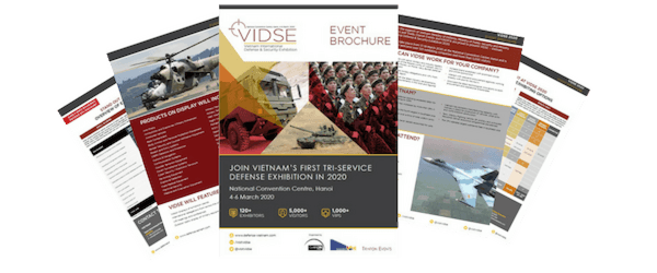 VIDSE Brochure