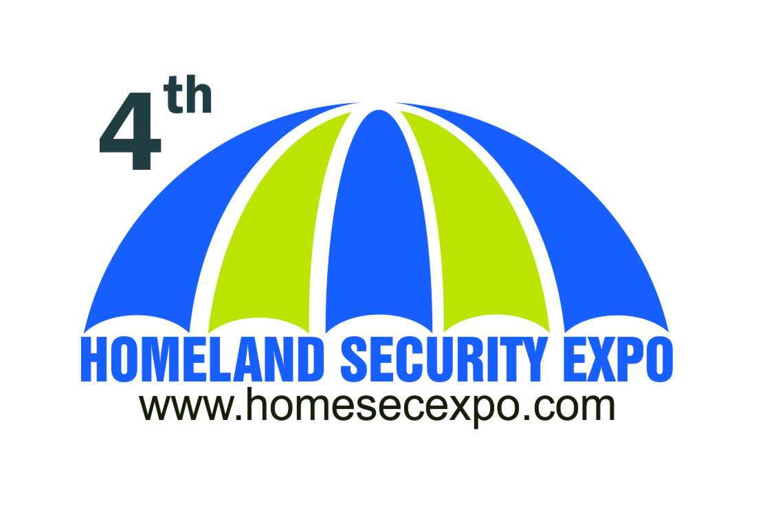 Homeland Security Expo
