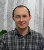 Alexey Bersenev