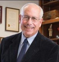 Arnold Caplan, PhD.