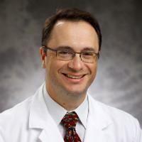 Marcelo C.  Pasquini MD, MS