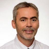 Joseph Schwartz, MD, MPH.