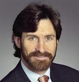 Alan Jakimo