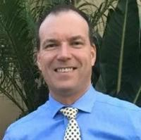 George Smith III, PhD MBA