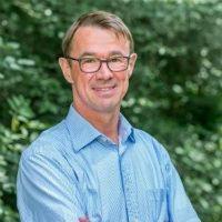 Bernd Leistler