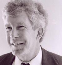 Michael Carstens