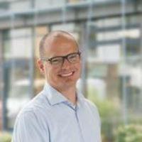 Nicolas Danzenbacher