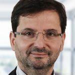 Miguel Forte, PhD.