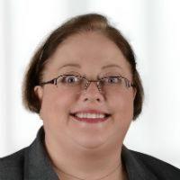 Barbara Binzak Blumenfeld