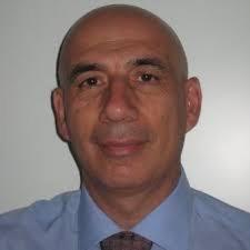 Marco  Fadda