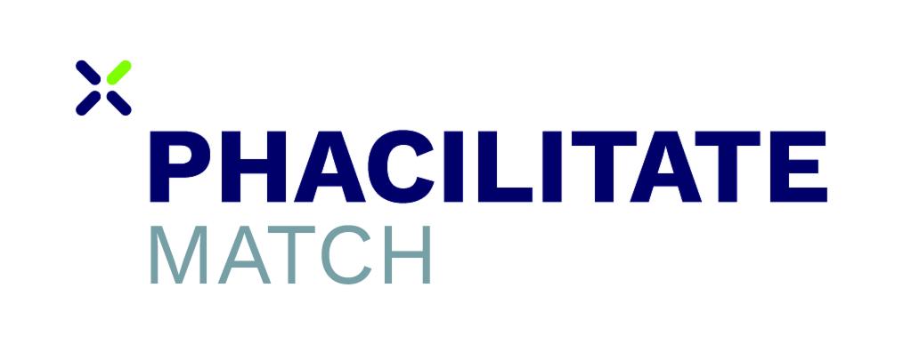 Phacilitate MATCH - Advanced Therapies Europe