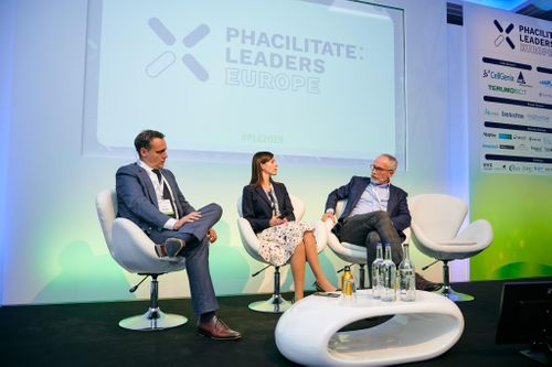 Phacilitate | Advanced therapies opportunities in Europe