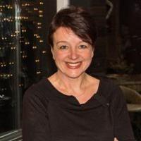 Sharon Longhurst