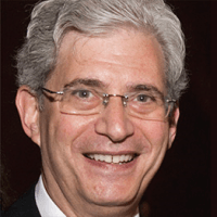 Bernard Siegel