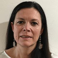 Michela Gabaldo