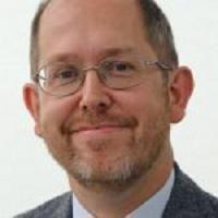 Nicholas Medcalf