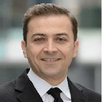 Emanuele  Ostuni