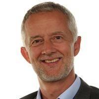 Oliver Bartelsen