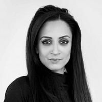 Shree Patel