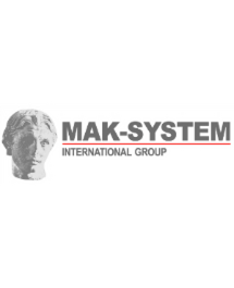 MAK-SYSTEM