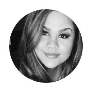 Amanda Kendall - Phacilitate