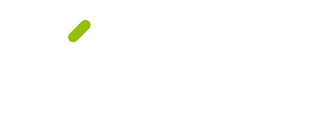 Advanced Therapies Week