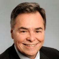Fred Sanfilippo, MD, PhD.