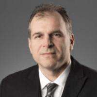 Ron Jankowski
