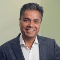 Ravi Kapur, PhD.