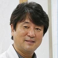 Bonghee  Lee