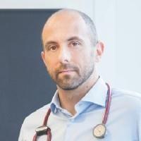 Massimiliano  Paganelli